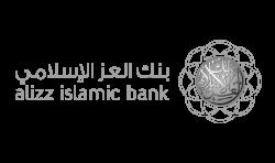 Bank Al Izz Al Islami
